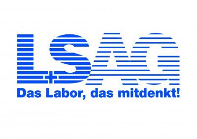 LuS_AG_Slogan_D_4c